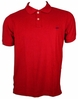 Playera Polo POLASICA calipso